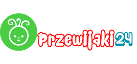 Przewijaki24 - logo