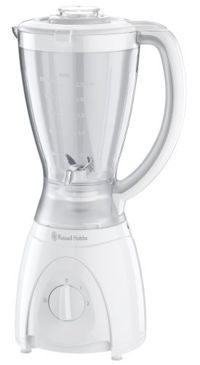Russell Hobbs 14449 Blender stołowy, moc 400 W, 2 tryby i pulsacyjny