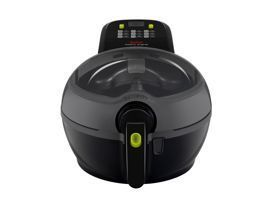 Tefal FZ7408 Actifry Frytownica