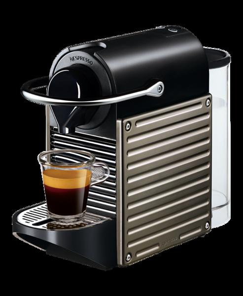 krups nespresso xn3005 ekspres do kawy na kapsu ki pixie 19 bar klasa 1 agd do kuchni. Black Bedroom Furniture Sets. Home Design Ideas